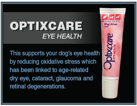 Optixcare-1